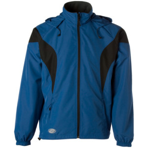 photo: SportHill Symmetry Jacket soft shell jacket
