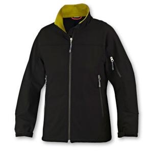 Ibex Neve Jacket
