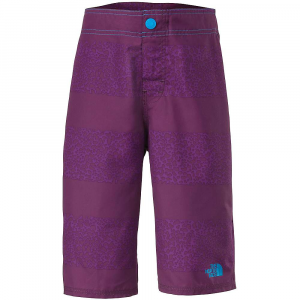 photo: The North Face Dogpatch Water Shorts active short
