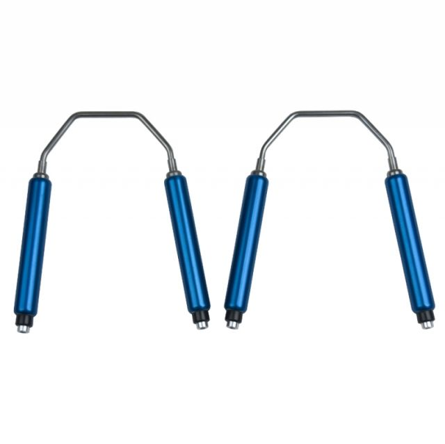 Voile Hardwire 3-Pin Spring Cartridges