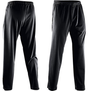 photo: Sugoi Espresso Pant performance pant/tight
