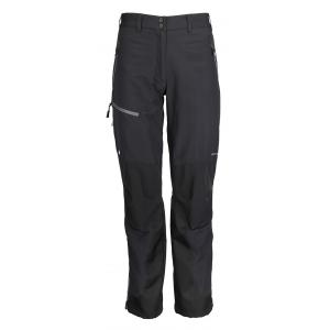 Rab Vapour-Rise Guide Pants