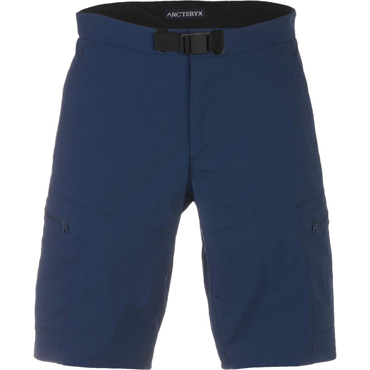 photo: Arc'teryx Men's Palisade Short hiking short