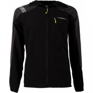 La Sportiva TX Light Jacket