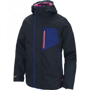 Under Armour ColdGear Infrared Gemma 3 in 1 Jacket