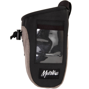 Metolius Techno ID Chalk Bag