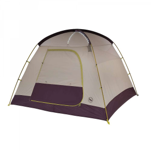 Big Agnes Yellow Jacket 4 mtnGLO