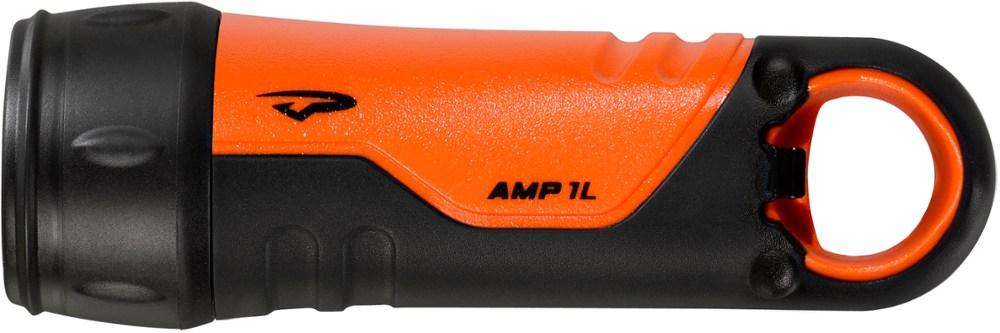Princeton Tec Amp 1L