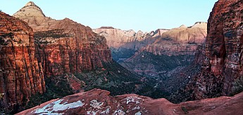 zion-national-park-588.jpg