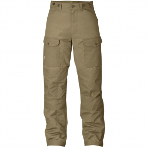 photo: Fjallraven Down Trousers No. 1 down insulated pant