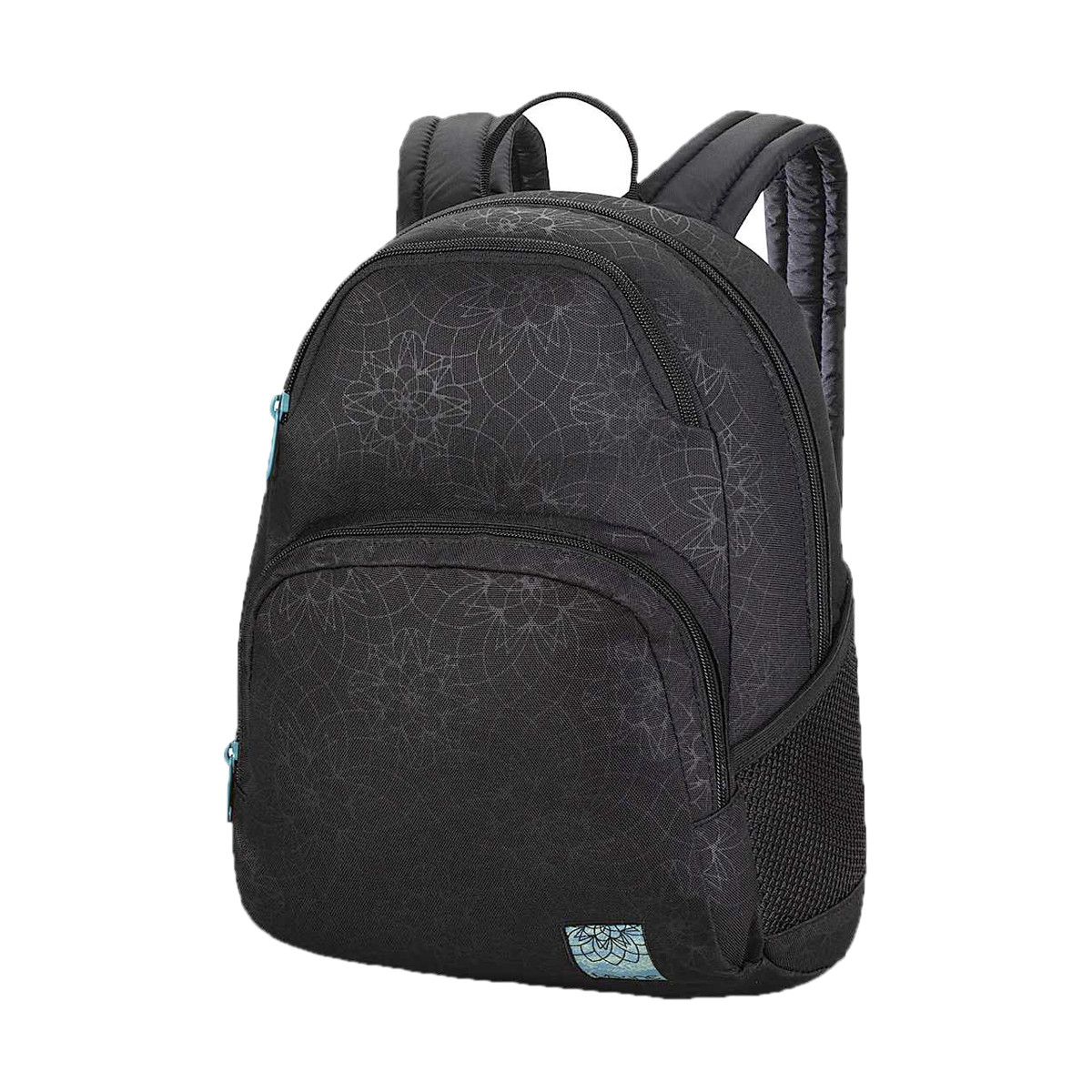 DaKine Milo Backpack