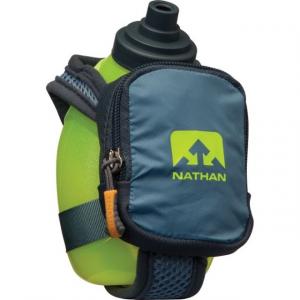 Nathan QuickShot Plus Hydration Flask