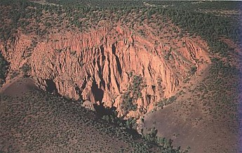 Aerial-view-of-Red-Mountain.jpg