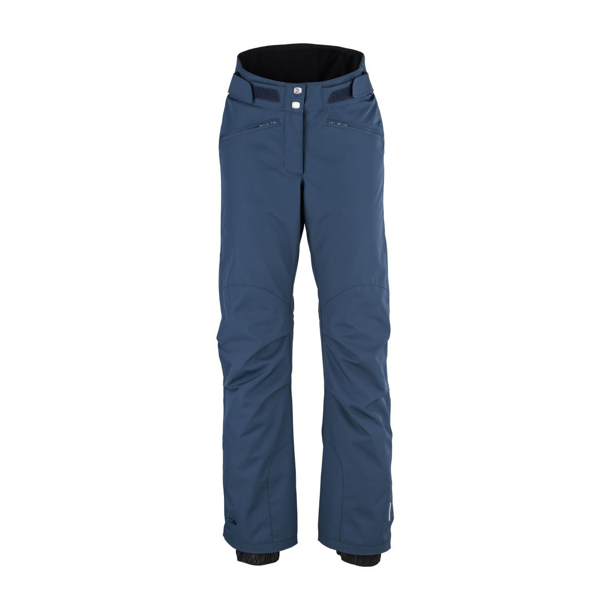 photo: Eider La Molina Pant synthetic insulated pant