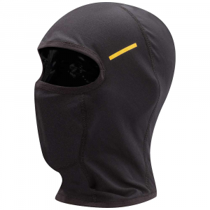 photo: Arc'teryx Phase AR Balaclava balaclava