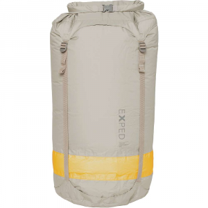Exped VentAir Compression Bag