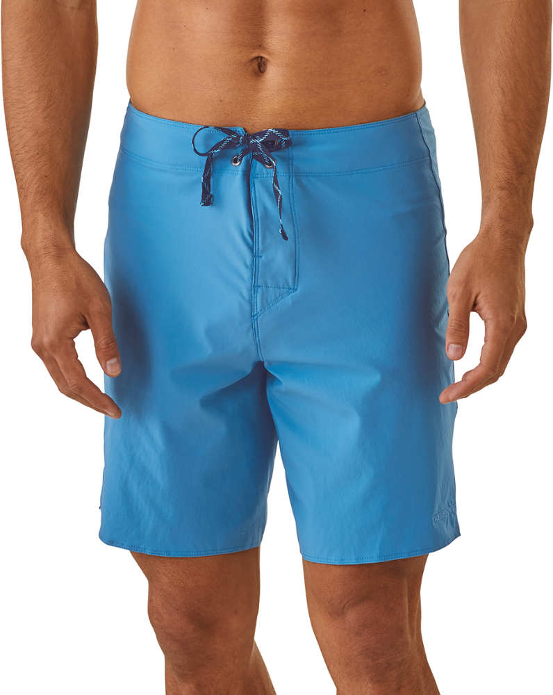 Patagonia Light & Variable Board Shorts