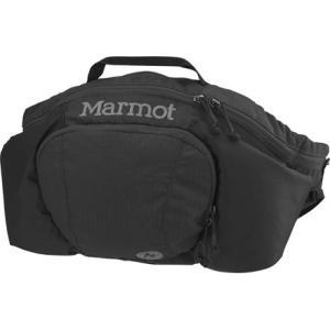 Marmot Sweetwater Lumbar