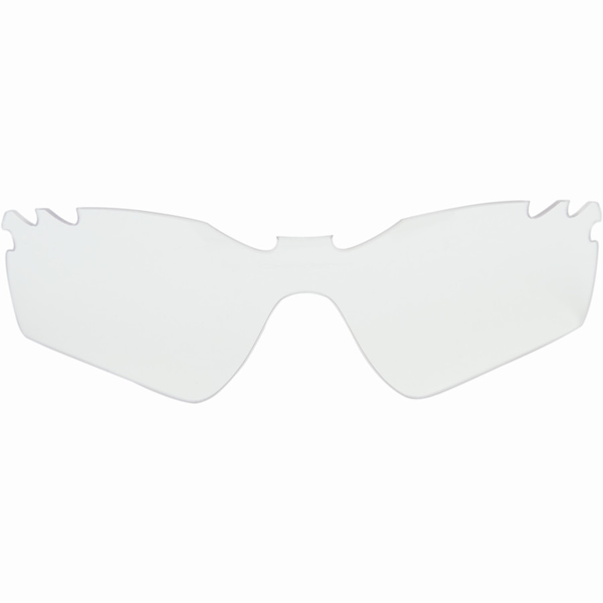 photo: Oakley Radar Path Accessory Lenses sunglass lens