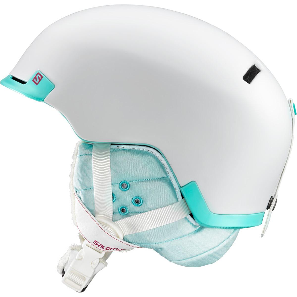 Salomon Shiva Helmet