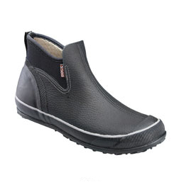 photo of a Rafters winter boot