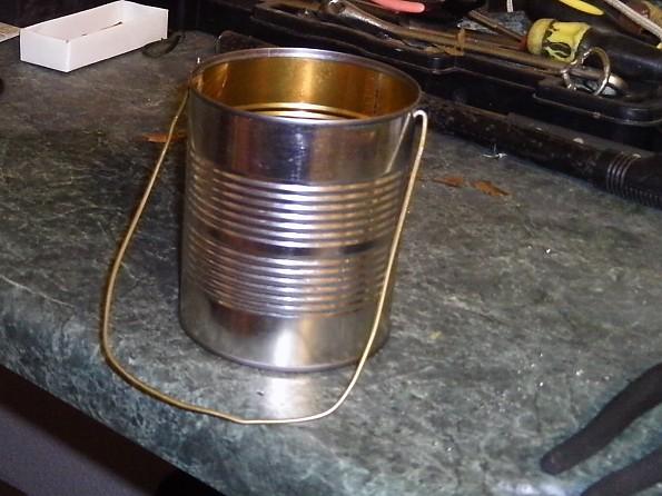 No-10-can-Billy-Pot.jpg