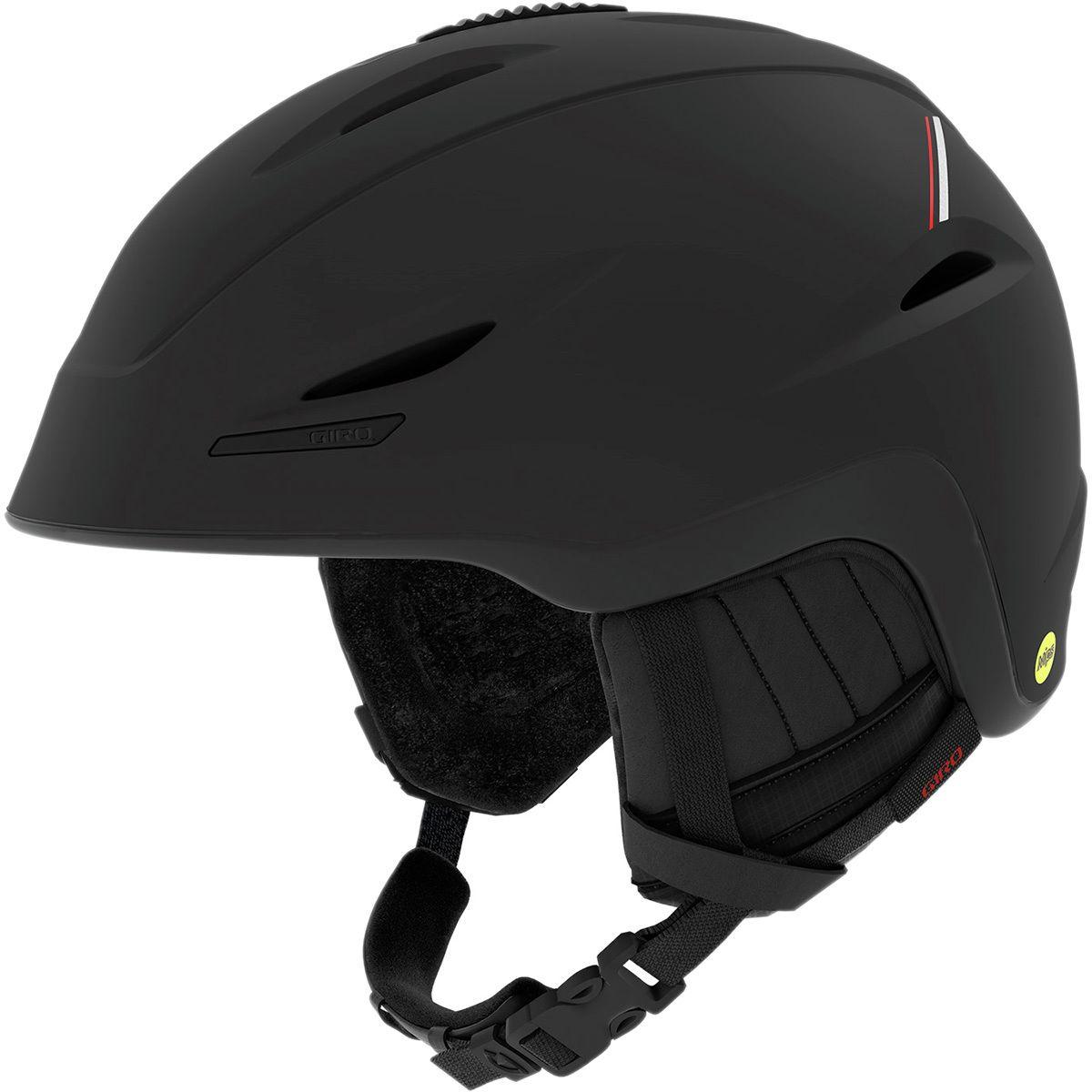 photo: Giro Union MIPS snowsport helmet