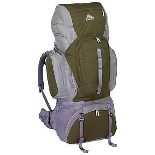Kelty Red Cloud 5000 ST