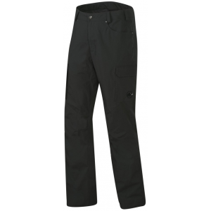 Mammut Trovat Advanced Pant