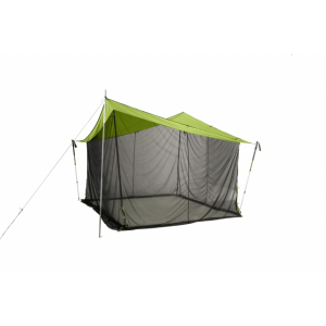 photo: NEMO Bugout Elite tarp/shelter