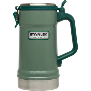 photo: Stanley Classic Vacuum Stein thermos