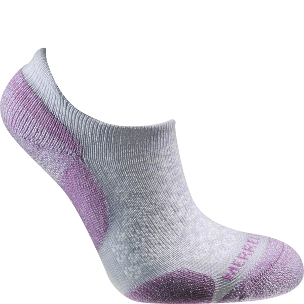Merrell Dash Sock