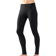 photo: Smartwool Women's Microweight Bottom base layer bottom