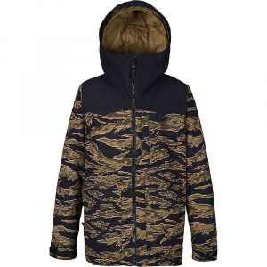 Burton Phase Jacket