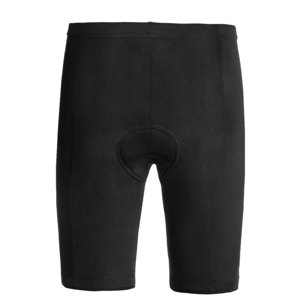 photo: Sugoi Neo Pro Short active short