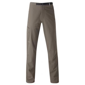 Rab Cindercone Pants
