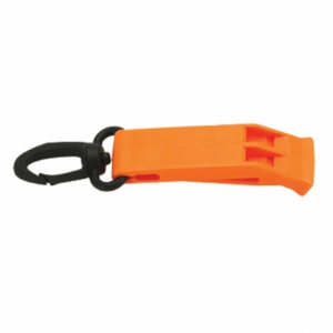 Seattle Sports Safety Whistle
