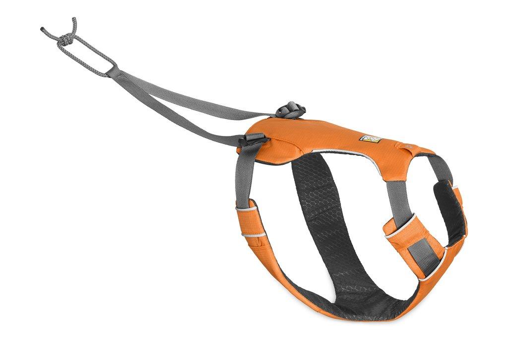 Ruffwear Omnijore Harness