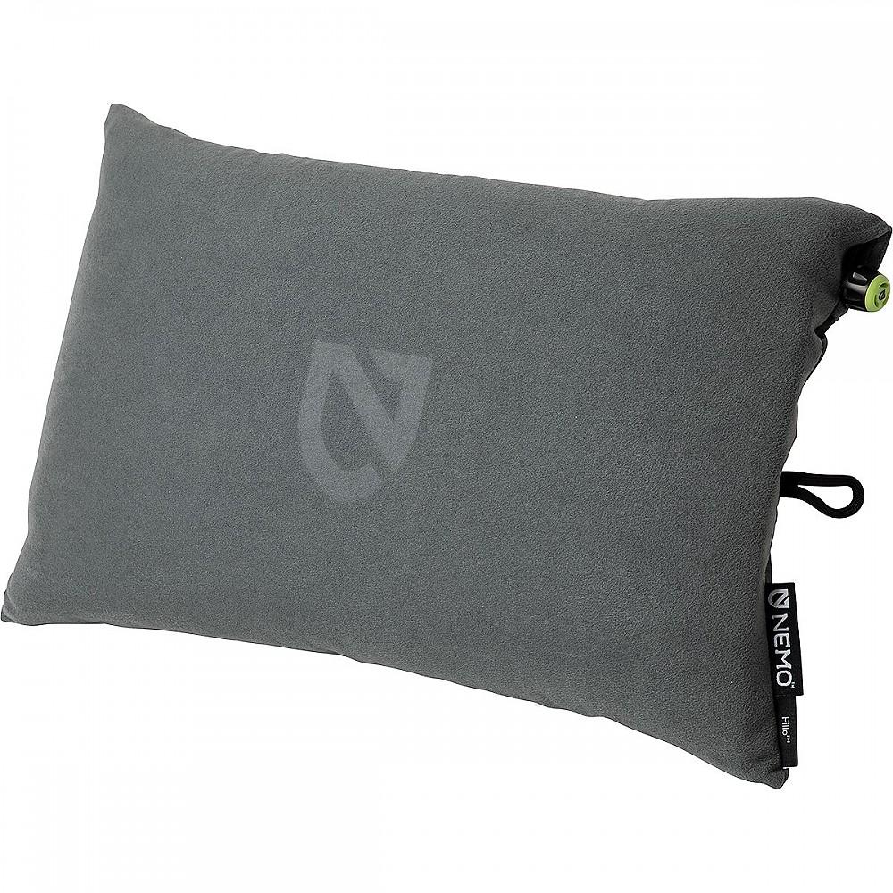 photo: NEMO Fillo pillow
