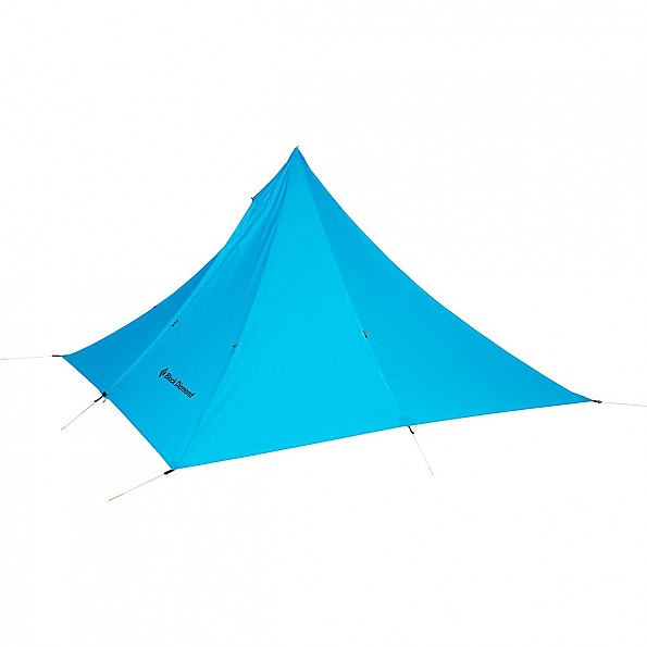 Tarps and Shelters