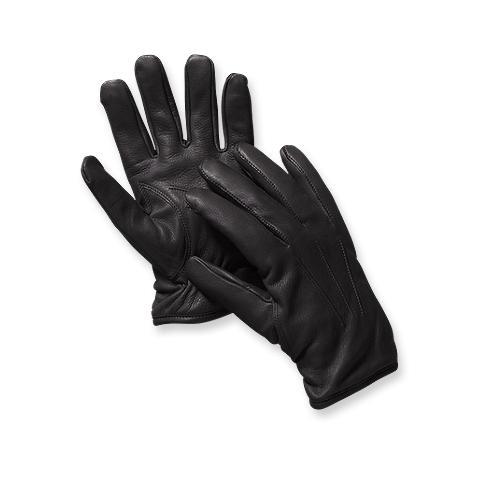photo: Hestra Andrew Glove insulated glove/mitten