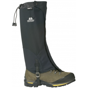 Mountain Equipment Trail DLE Gaiter