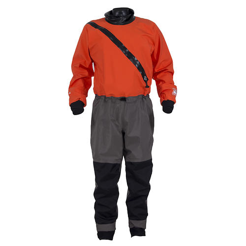 photo: Kokatat Hydrus 3L Swift Entry Dry Suit dry suit