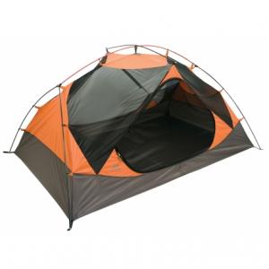 photo: ALPS Mountaineering Chaos 2 three-season tent