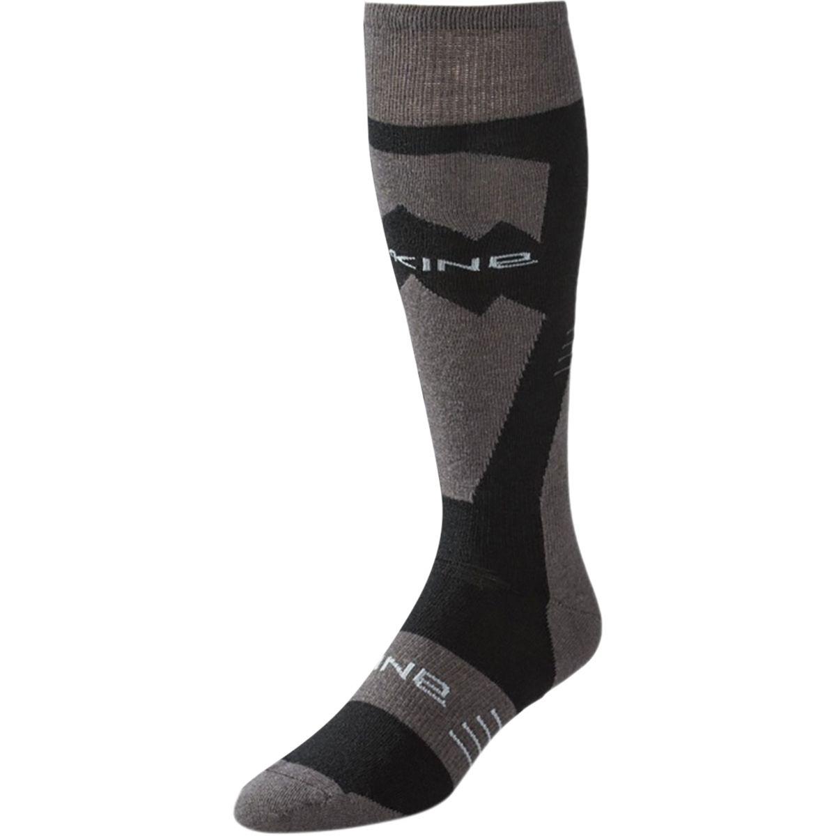 DaKine Summit Sock