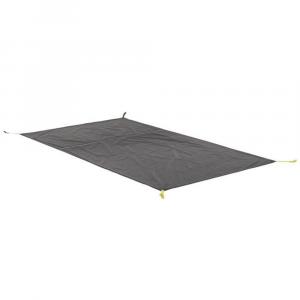 Big Agnes Copper Spur HV UL3 Footprint