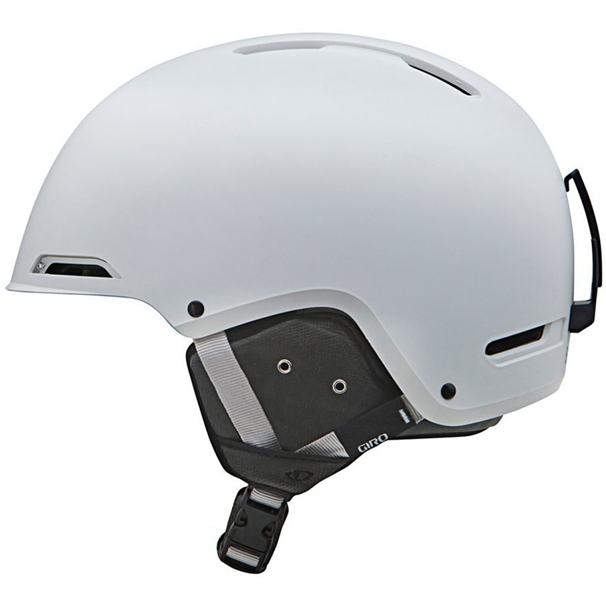 photo: Giro Battle snowsport helmet