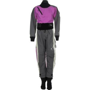 Kokatat Gore-Tex Icon Drysuit