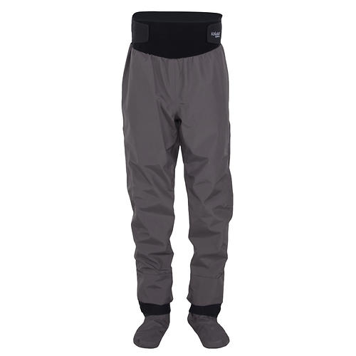 photo: Kokatat Tempest Pant paddling pant