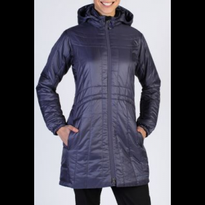 ExOfficio Storm Logic Coat
